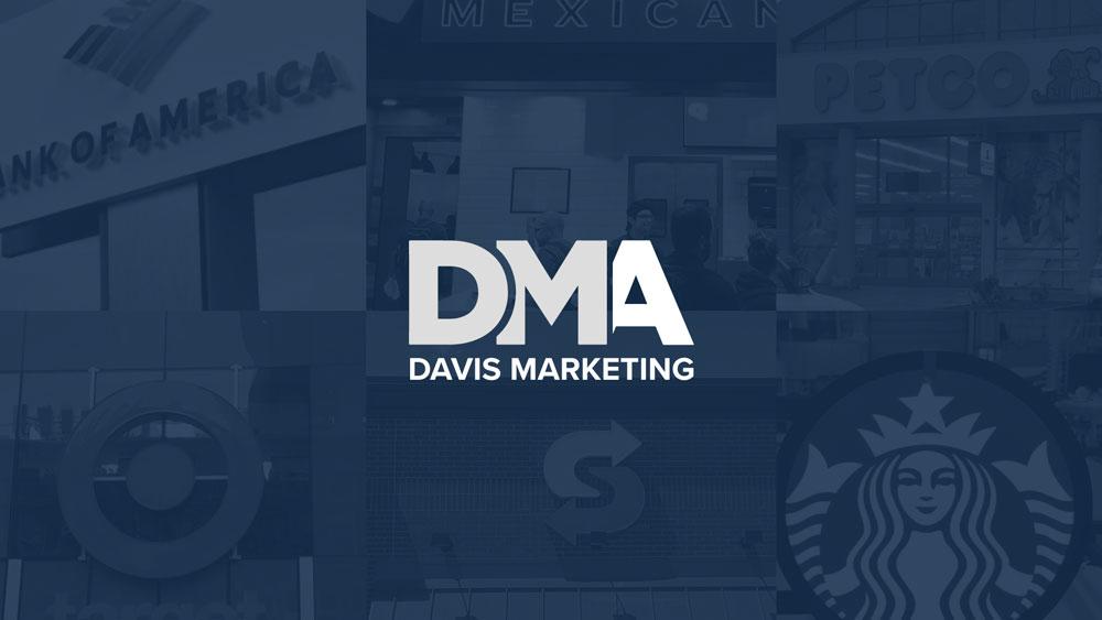 An Introduction To Davis Marketing Associates
