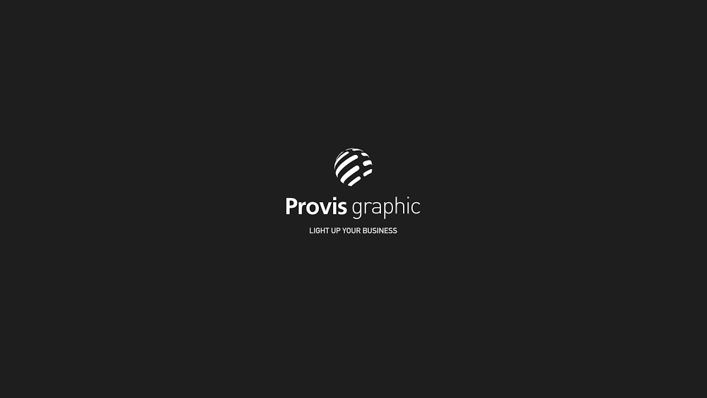 DMA Enters New Partnership With Provis Graphics
